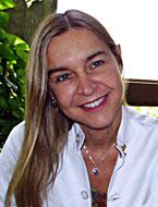 Prof. Dr. Lucia Willadino Braga