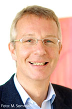 Dr. Michael Lendt