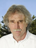 Dr. med. Johannes Peil