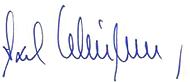 Unterschrift Axel Wintermeyer